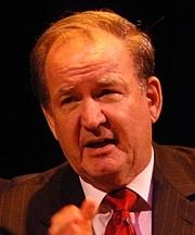 Author photo. Kyle Cassidy, Oct 2004 (Wikimedia Commons)