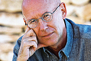 Author photo. Marc de Smedt. Image copied from <a href=&quot;http://www.inrees.com/Conferences/spiritualite-Marc-de-Smedt-religion/&quot; rel=&quot;nofollow&quot; target=&quot;_top&quot;>INREES</a>.