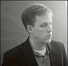 Author photo. Brooklyn College (faculty page)