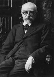 Author photo. Domaine public (<a href=&quot;http://fr.wikipedia.org/wiki/Fichier:Huysmans_par_Taponier_1904.jpg&quot; rel=&quot;nofollow&quot; target=&quot;_top&quot;>http://fr.wikipedia.org/wiki/Fichier:Huysmans_par_Taponier_1904.jpg</a>)