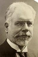 Author photo. Léon Duguit (né le 4 février 1859 à Libourne et mort le 18 décembre 1928) est un juriste français spécialiste de droit public.