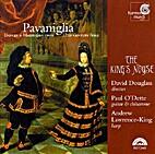 Pavaniglia: Dances & Madrigals 17th Century…