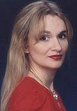 Author photo. alisonbaird.net