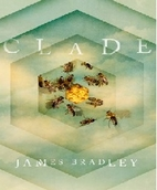 Clade by James Bradley