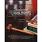 Students' legal rights on a public…