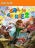 Doritos Crash Course 2 by Behaviour Santiago