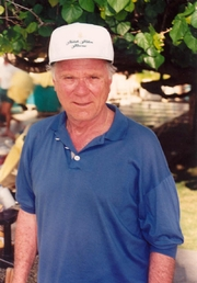 Author photo. <a href=&quot;http://www.flickr.com/photos/alan-light&quot;>Alan Light</a> (1989)