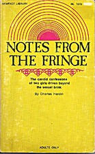 Notes from the Fringe by Charles Hardin