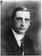 Author photo. Library of Congress Prints and Photographs Division, National Photo Company Collection (REPRODUCTION NUMBER:  LC-USZ62-67820)