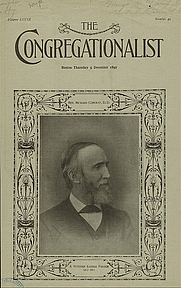 Author photo. Courtesy of the <a href=&quot;http://digitalgallery.nypl.org/nypldigital/id?1217909&quot;>NYPL Digital Gallery</a> (image use requires permission from the New York Public Library)