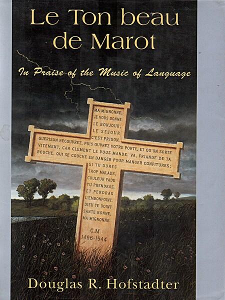 Le Ton beau de Marot: In Praise of the Music…   bnielsen