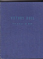 Victory Roll by AWM