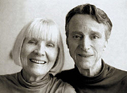 Author photo. Phyllis and Eberhard Kronhausen. Uncredited photo found at <a href=&quot;http://www.lef.org/magazine/mag99/dec99-interview.html&quot; rel=&quot;nofollow&quot; target=&quot;_top&quot;>LEF.org</a>