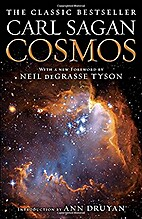 Selected from Cosmos (Ourworld) by Carl…