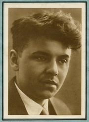 Author photo. Courtesy of the <a href=&quot;http://digitalgallery.nypl.org/nypldigital/id?1559274&quot;>NYPL Digital Gallery</a><br>(image use requires permission from the New York Public Library)