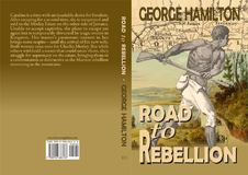 Member giveaways librarything road to rebellion by george hamilton browsing rhino fandeluxe Images