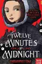 Twelve Minutes to Midnight by Christopher…