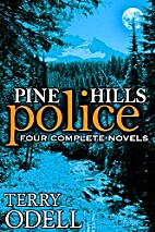 Pine Hills Police: Four Complete Novels by…
