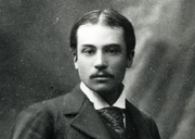 """Author photo. By Unknown photographer - <a href=""""http://www.accueil-lesprintanieres.com/fr/vichy.html"""" rel=""""nofollow"""" target=""""_top"""">http://www.accueil-lesprintanieres.com/fr/vichy.html</a>, Public Domain, <a href=""""https://commons.wikimedia.org/w/index.php?curid=20375164"""" rel=""""nofollow"""" target=""""_top"""">https://commons.wikimedia.org/w/index.php?curid=20375164</a>"""