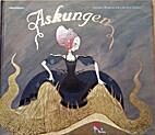 Askungen by Charles Perrault