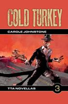 Cold Turkey cover