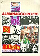 PCI '76 Almanacco