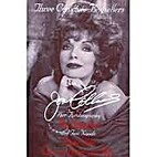 Joan Collins: Her Autobiography & Two…