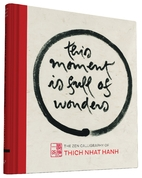 This Moment Is Full of Wonders: The Zen…