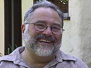 Author photo. <a href=&quot;http://www.owenbarfield.com/Biographies/L.htm&quot;>Owen Barfield World Wide Website</a>