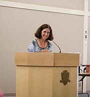 Author photo. rhcrayon