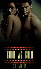 Good As Gold (Hollywood Billionaire Movie…