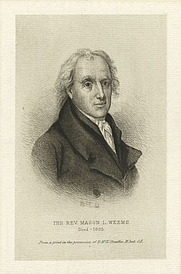 Author photo. Courtesy of the <a href=&quot;http://digitalgallery.nypl.org/nypldigital/id?417942&quot;>NYPL Digital Gallery</a> (image use requires permission from the New York Public Library)