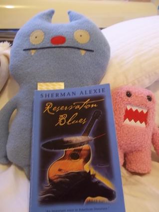 Logbook For Julyaugust 2012 Readathing Readathing Librarything