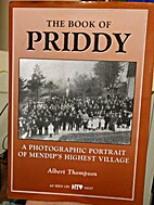 The Book of Priddy: A Photographic Portrait…