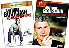 Reminder No Reservations Azores Anthony Bourdain - 142×100