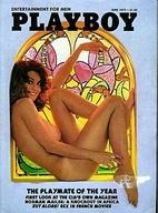 Playboy Magazine ~ June 1975 (Marilyn Lange)…