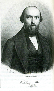 Author photo. unknown lithographer