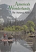 Americas Wonderland-The National Parks