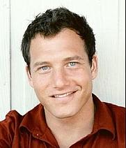 Author photo. Provided by the publisher to amazon.com (<a href=&quot;http://www.amazon.com/Dave-Lieberman/e/B001JRVJ0S/&quot; rel=&quot;nofollow&quot; target=&quot;_top&quot;>http://www.amazon.com/Dave-Lieberman/e/B001JRVJ0S/</a>)