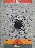 Física : C.O.U by Agustín Candel