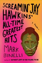 Screamin' Jay Hawkins' All-Time Greatest…
