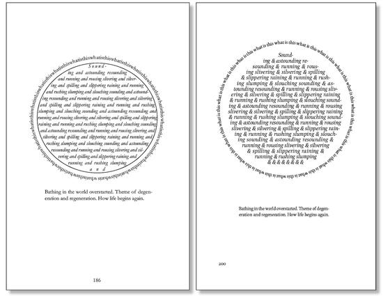 Loris Lkernaghs 2013 Kaleidoscope Year Of Reading Part 2 75