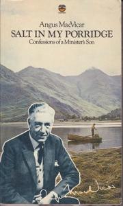 Author photo. Book cover