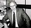 Author photo. Courtesy of the <a href=&quot;http://www.pulitzer.org/biography/2001-General-Nonfiction&quot; rel=&quot;nofollow&quot; target=&quot;_top&quot;>Pulitzer Prizes</a>.