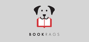 Author photo. Argos, the BookRags mascot