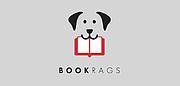 Author photo. Argos, the BookRags mascot