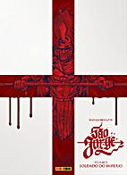 São Jorge, Vol. 1: Soldado do Império by…