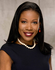 """Author photo. <a href=""""http://www.bu.edu/com/about-com/faculty/isabel-wilkerson/"""" rel=""""nofollow"""" target=""""_top"""">http://www.bu.edu/com/about-com/faculty/isabel-wilkerson/</a>"""