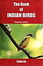 THE COMMON BIRDS OF INDIA - Kannada…