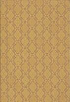 Hageman's Make-Up Book by Maurice Hageman